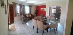 Alugo em Cidade Verde Linda Casa 4/4 2 suítes 3 garagem 4 Banheiros 250m Nova Parnamirim