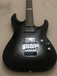 Guitarra ESP LTD MH 50