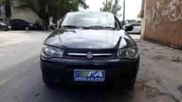 Fiat Palio Economy 1.0 2012 - 2012