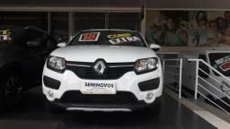 Renault - 2018