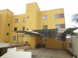 Apartamento para alugar com 3 dormitórios em Bom pastor, Divinopolis cod:1445