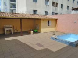 Casa à venda com 3 dormitórios em Sidil, Divinopolis cod:13964