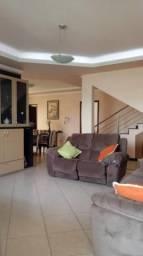 Casa à venda com 4 dormitórios em Santa clara, Divinopolis cod:20312