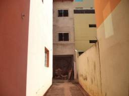 Apartamento para alugar com 2 dormitórios em Belvedere, Divinopolis cod:6999