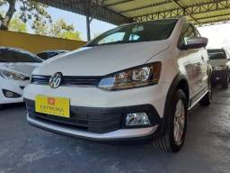 VW Crossfox 1.6 Mec 2015 - 2015