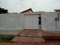Vende-se casa em Timon