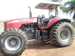 TR - Massey Ferguson - 7180