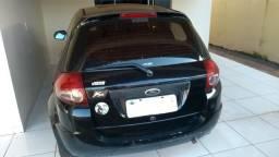 Ford Ka 2011/2011 - 2011