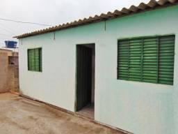Casa à venda com 2 dormitórios em Padre eustaquio, Divinopolis cod:20033