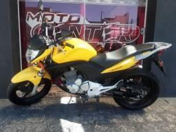 Honda / Cb 300 R 2012/2012 - 2012