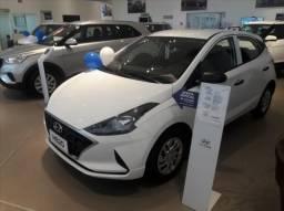 Hyundai Hb20 1.0 12v Sense - 2020