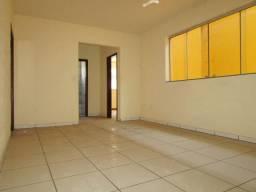 Apartamento para alugar com 2 dormitórios cod:16173