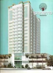 Apartamento Ipanema por 230 mil