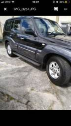 Camioneta - 2005