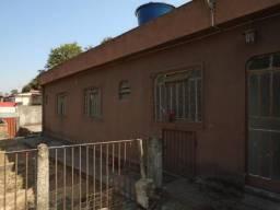 Casa para alugar com 3 dormitórios em Mangabeiras, Divinopolis cod:10453