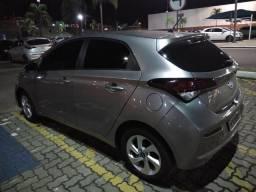 Vendo carros - 2016