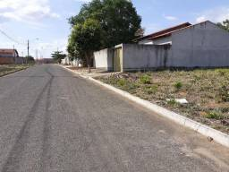 Lote no Itaguaí 3 valor R$ 76.000,00