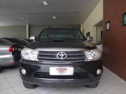 Hilux sw4 3.0 - 2008
