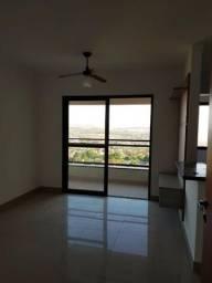 Apartamento de 1 quarto em Ribeirão Preto|LH525