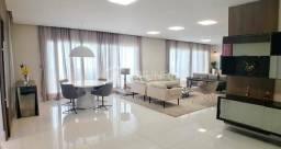MS - Apartamento de 5 suítes / fino acabamento/ Ponta do Farol