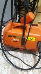 Lava Jato Jactor