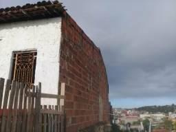 Casa No Madri Paulina