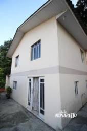 Casa à venda com 3 dormitórios em Imperial, Concórdia cod:3407