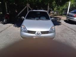 Clio 1.0 8v. 2006 - 2006