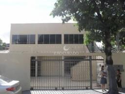 Apartamento 1 Quarto com armários Vila Viana-