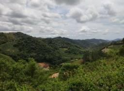 Sitio/terreno com nascente 20.000m2 - Todos os Santos