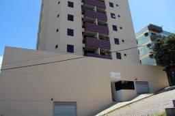 Alugo Apartamento no Esplanada
