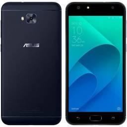 Azus ZenFone 4 Selfie PRO ZD552KL