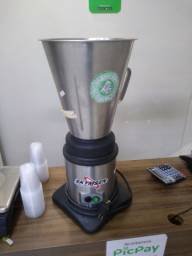 Liquidificador industrial SKYMSEN