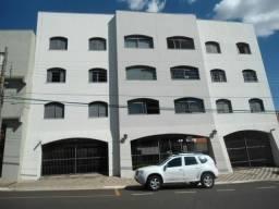 Apartamento com 3 dormitórios para alugar, 0 m² por R$ 1.400,00/mês - Boa Vista - Uberaba/