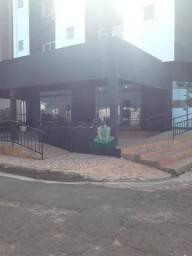 Loft com 1 dormitório para alugar com 42 m² por R$ 1.500/mês no Jardim Itamaraty em Foz do