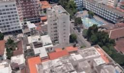 Apartamento com 2 dormitórios à venda, 50 m² por R$ 599.000 - Botafogo - Rio de Janeiro/RJ