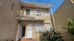 Apartamento com 2 dormitórios para alugar, 130 m² por R$ 1.250,00/mês - Petrópolis - Porto