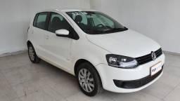 Volkswagen Fox 1.0 VHT (Flex) 2p
