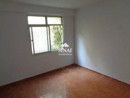 Apartamento - JARDIM AMERICA - R$ 750,00