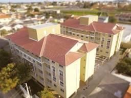 Apartamento à venda com 2 dormitórios em Sitio cercado, Curitiba cod:15527