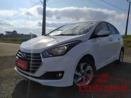 Hyundai HB20 S 1.6M COMF