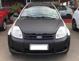 FORD KA 2010/2010 1.0 MPI 8V FLEX 2P MANUAL