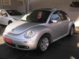 Volkswagen New Beetle 2.0 AUTOMATICO 2P