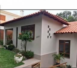 8319 | Casa à venda com 2 quartos em Centro, Ijui