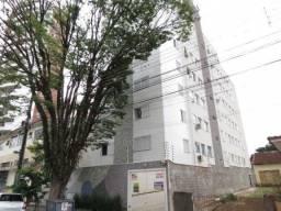 8003 | Apartamento à venda com 2 quartos em Zona 03, Maringá
