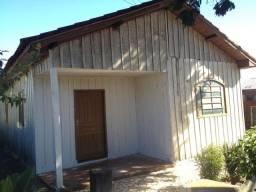 8352 | Casa para alugar com 2 quartos em VL OLIVIA, ASTORGA