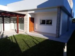 8319 | Casa à venda com 3 quartos em NOVO LESTE, Ijui