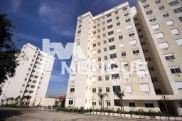 Apartamento à venda com 3 dormitórios em Sarandi, Porto alegre cod:9634