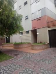 8062 | Apartamento para alugar com 3 quartos em Zona 7, Maringá