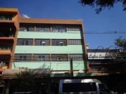 8041 | Apartamento para alugar com 2 quartos em CENTRO, MARINGÁ